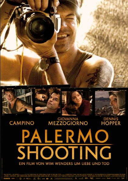 palermo-shooting-poster